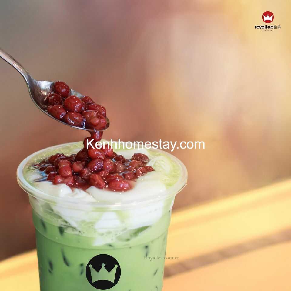 Top 40 Quán trà sữa, cà phê Phan Thiết Mũi Né Bình Thuận view đẹp