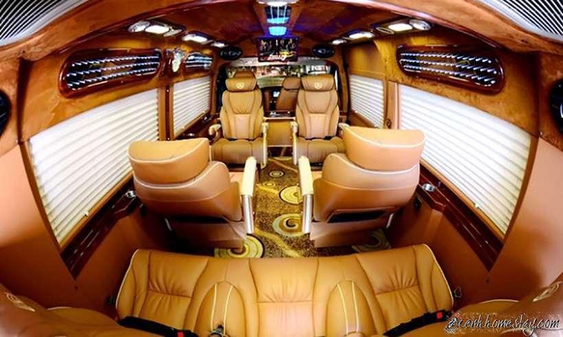#Top nhà Xe limousine Đà Nẵng Quy Nhơn giường nằm tốt nhất#Top nhà Xe limousine Đà Nẵng Quy Nhơn giường nằm tốt nhất
