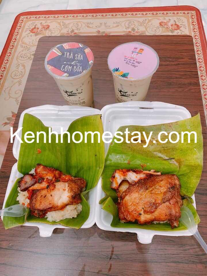 Top 15 Quán xôi ngon nhất Sài Gòn TPHCM giá rẻ đông khách nhất