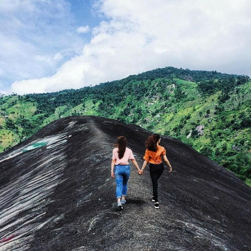 Top 20 địa điểm du lịch Buôn Ma Thuộc – Đắk Lắk đẹp chuẩn sống ảo