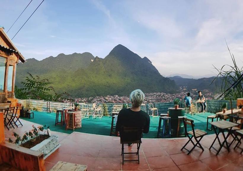 Top 70+homestay Hà Giang giá rẻ và đẹp níu chân du khách dưới 300k