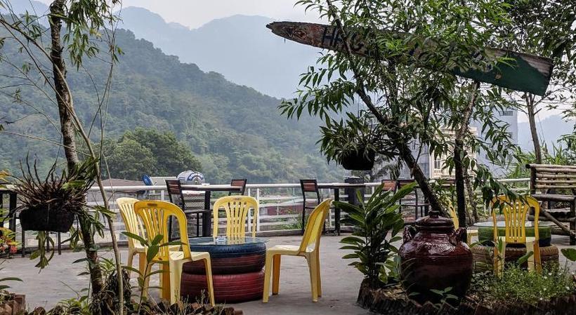 Top 70+homestay Hà Giang giá rẻ và đẹp níu chân du khách phương xa