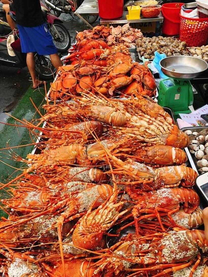 Top 15 quán tôm càng Sài Gòn – TPHCM ngon miễn chê đáng nhậu nhất