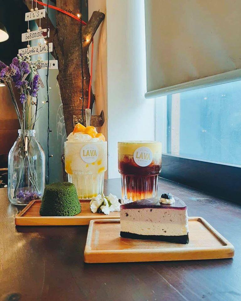 Top 15 quán cafe quận Gò Vấp đẹp, giá rẻ có view sống ảo ở Sài Gòn – TP. HCM
