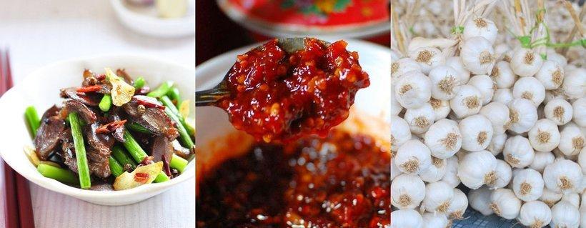 10 Đặc sản Quảng Ngãi làm quà, ai cũng thích mê nên mua khi du lịch