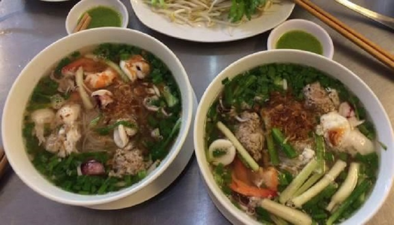 15 địa chỉ mua đặc sản Bình Phước làm quà ngon đáng để ghé thăm