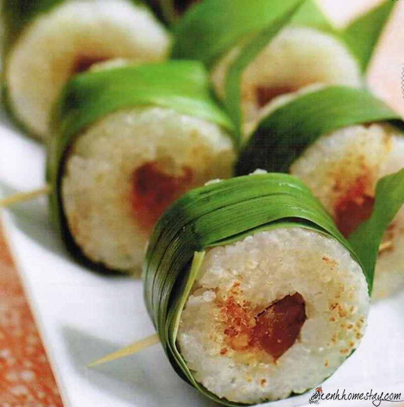 #Top 15 địa chỉ mua đặc sản Phú Thọ làm quà ngon đáng để ghé thăm