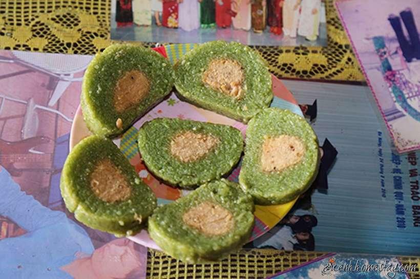 #Top 15 địa chỉ mua đặc sản Quảng Trị làm quà ngon đáng ghé thăm