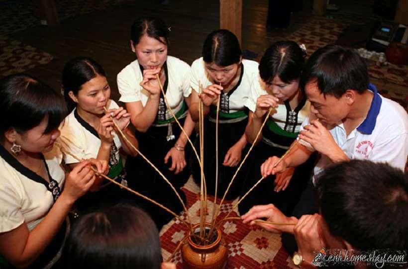 Top 15 địa chỉ mua đặc sản Sơn La làm quà ngon đáng ghé thăm