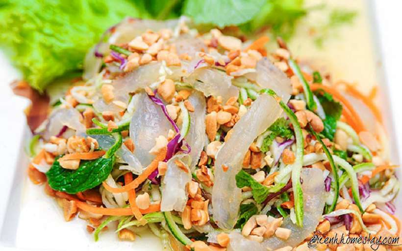 Top 15 địa chỉ mua đặc sản Thái Bình làm quà ngon đáng để ghé thăm