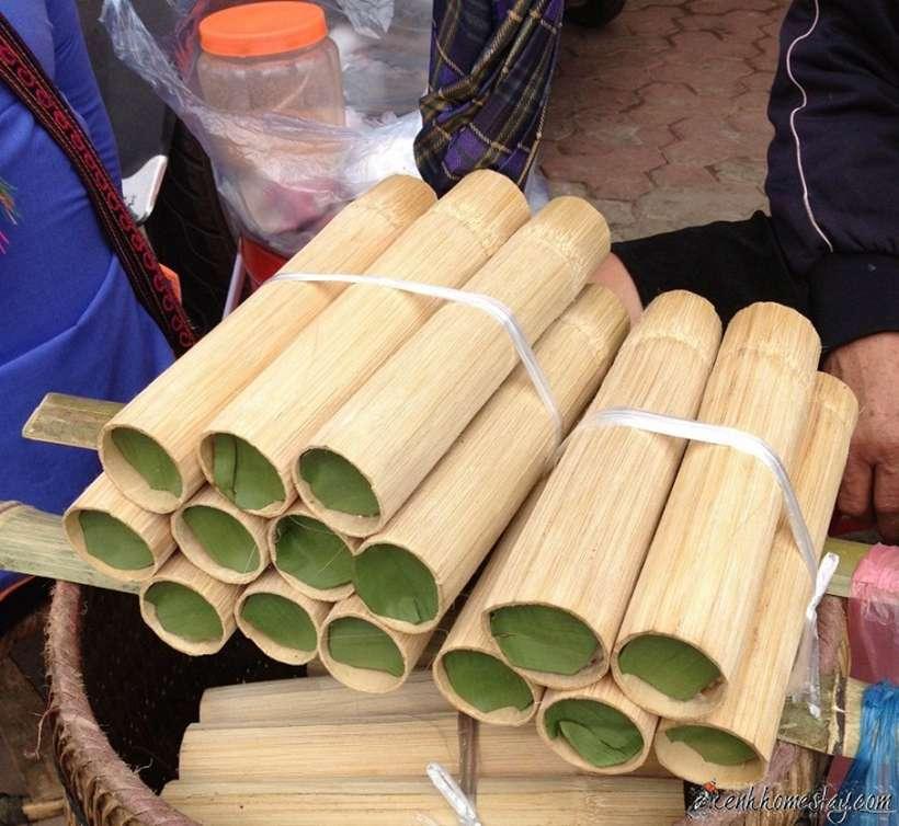 Top 15 địa chỉ mua đặc sản Thái Nguyên làm quà ngon đáng ghé thăm