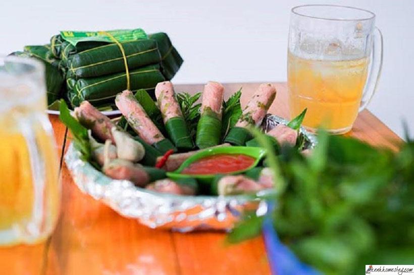 Top 15 địa chỉ mua đặc sản Thanh Hóa làm quà ngon đáng để ghé thăm