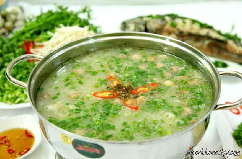Top 15 địa chỉ mua đặc sản Tiền Giang làm quà ngon đáng ghé thăm