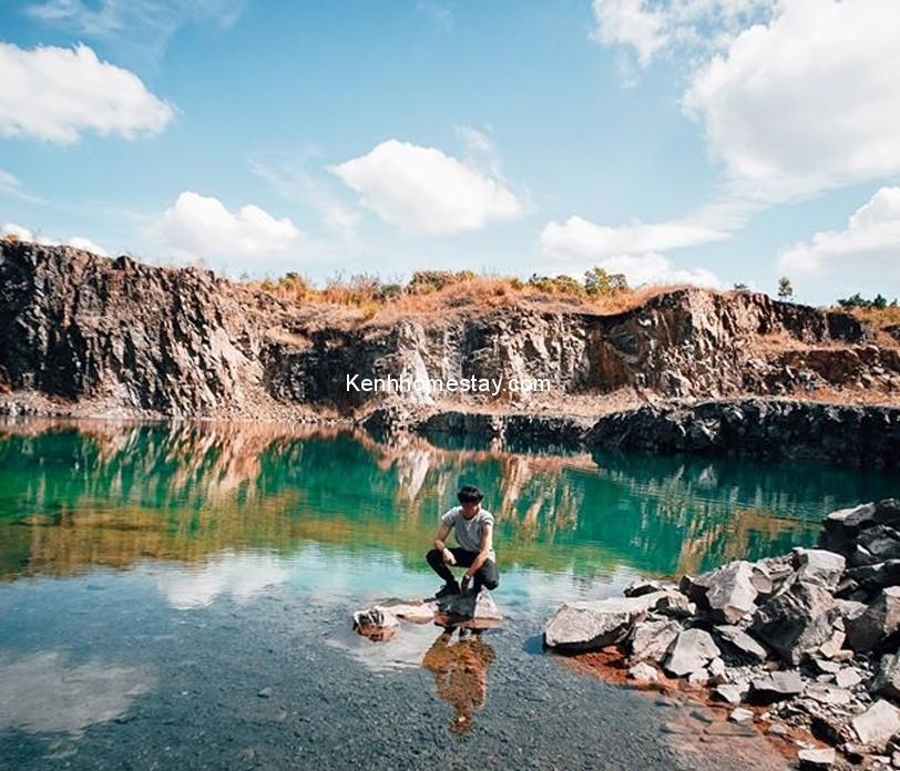 Chơi gì ở Bảo Lộc? Ghim ngay 41 địa điểm du lịch Bảo Lộc view đẹp nhất
