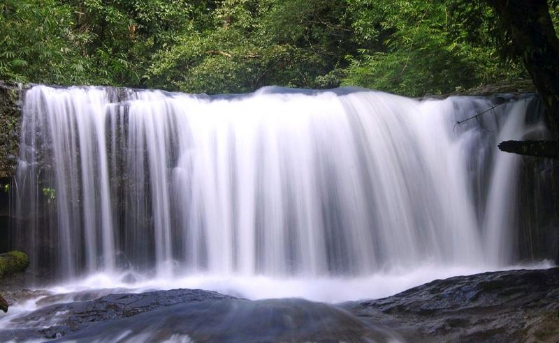 Check list ngay 20 địa điểm du lịch Bình Phước cực chất dành cho giới trẻ