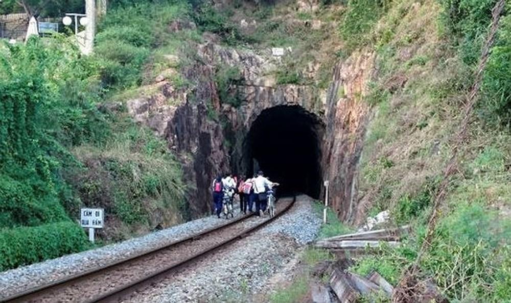 53 điểm du lịch Ninh Thuận, Phan Rang nổi tiếng nhất định phải đi một lần
