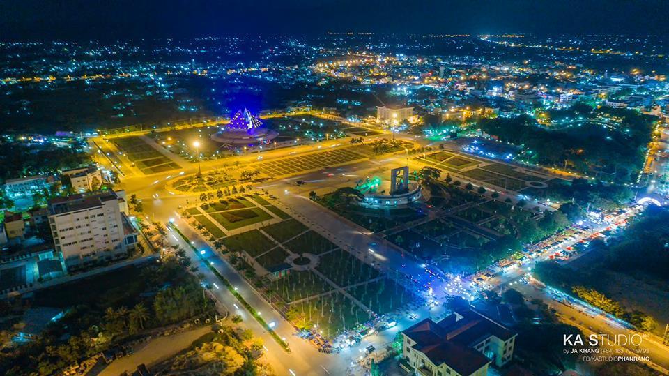 53 Địa điểm du lịch Ninh Thuận, Phan Rang nổi tiếng nhất định phải đi một lần