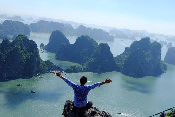 Kinh nghiệm du lịch đảo Cát Bà tự túc: lịch trình, chi phí, tham quan từ A-Z