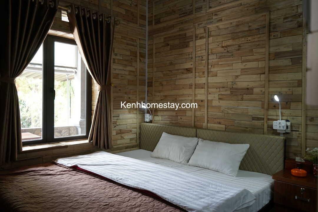 Homestay Bên Suối: địa chỉ lưu trú mới xinh đẹp, kiêu sa tại Hà Giang