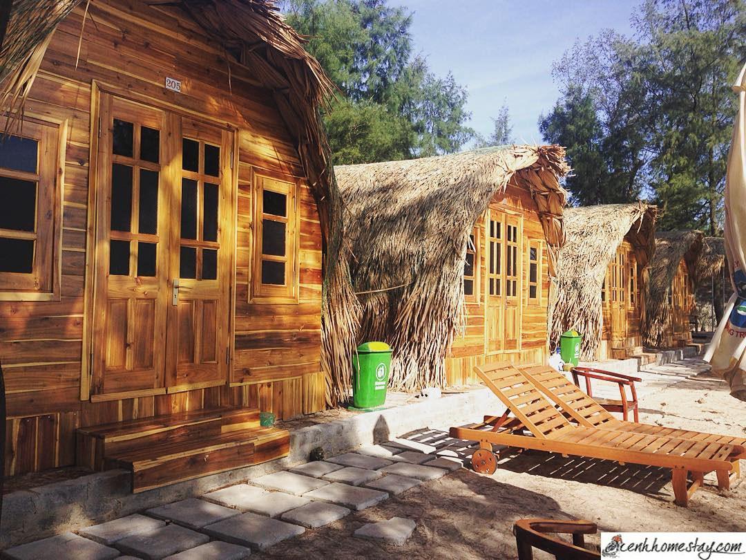 25 Homestay Hạ Long Quảng Ninh giá rẻ đẹp gần biển – Update 2020