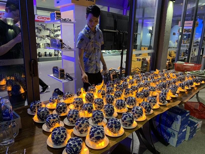 Top 22 Quán ăn ngon Phú Yên bạn nhất định sẽ lưu luyến nơi đầu lưỡi