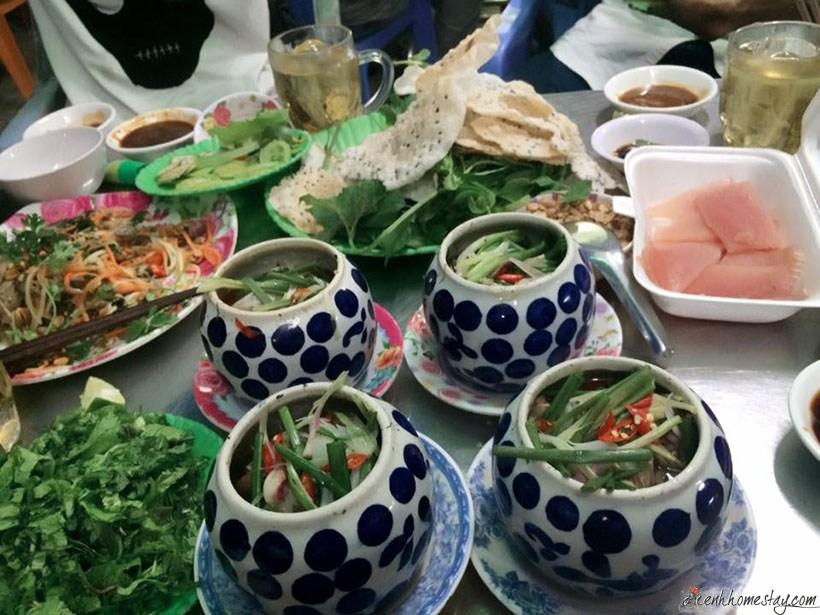 Top 22 Nhà hàng quán ăn ngon Phú Yên Tuy Hòa nổi tiếng đông nhất