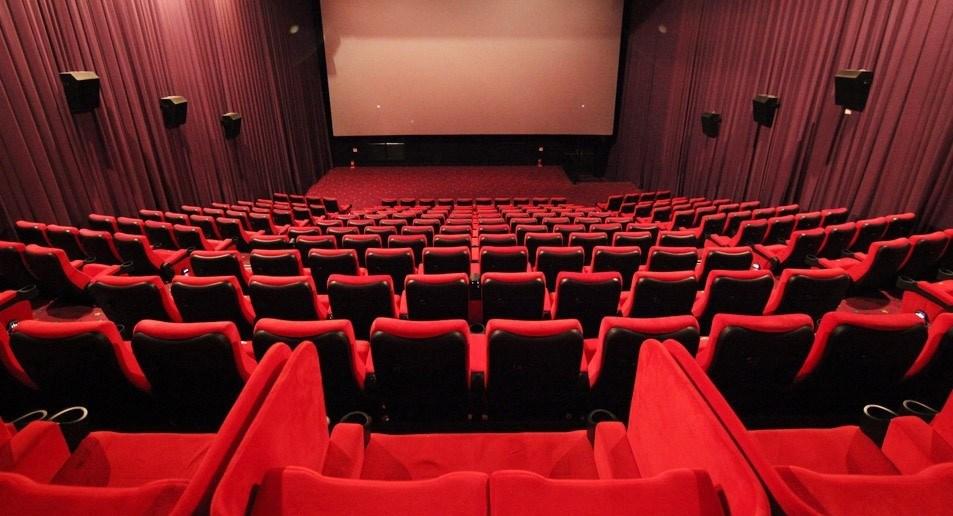 Review rạp chiếu phim CGV Gò Vấp TP.HCM: giá vé, lịch chiếu phim mới nhất