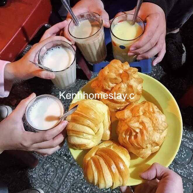 Top 10 Quán sữa đậu nành Đà Lạt giá rẻ thơm ngon nhất định phải thử
