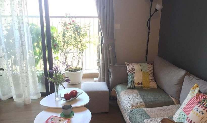 Top 7 Villa homestay Ecopark giá rẻ đẹp như mơ ở Hưng Yên tốt nhất