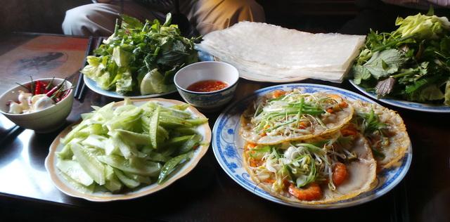 Top 10 địa chỉ đặc sản Bình Định bạn không thể bỏ qua khi đi du lịch