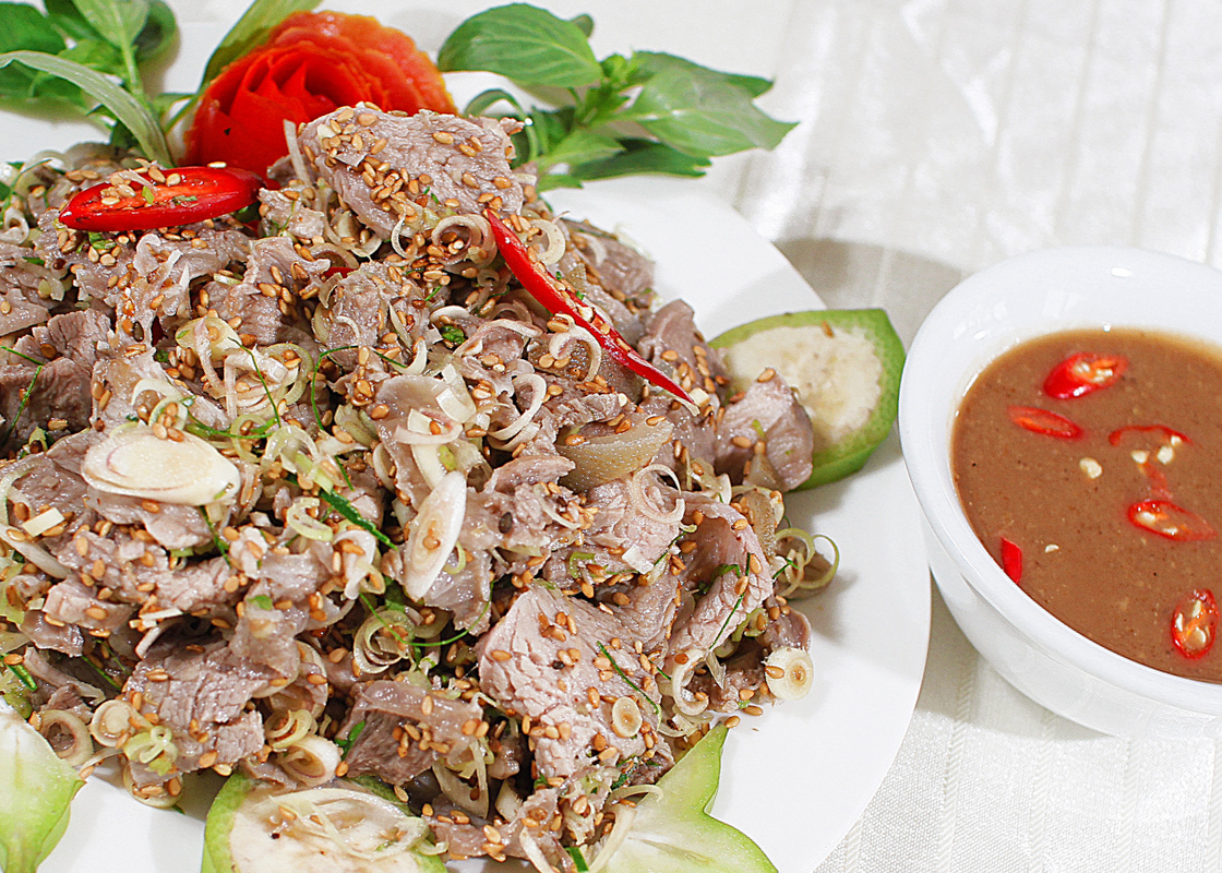 Top 10 địa chỉ đặc sản Ninh Bình không thể bỏ qua khi du lịch