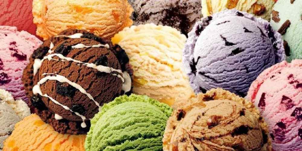 #Top 20 quán ăn ngon Vĩnh Phúc nổi tiếng nhất định phải thưởng thức