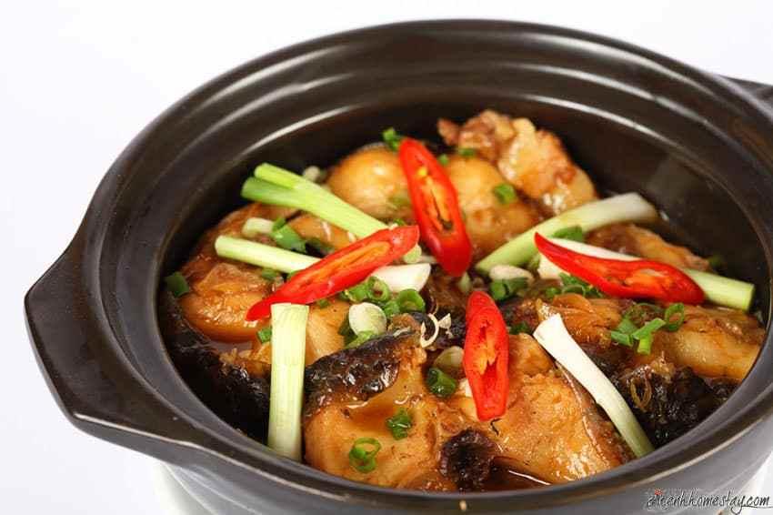 20 quán ăn ngon Đắk Nông nổi tiếng thực khách nên ghé thử một lần