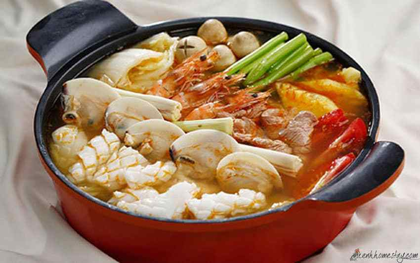 20 quán ăn ngon Điện Biên nổi tiếng thực khách nhất định phải thử
