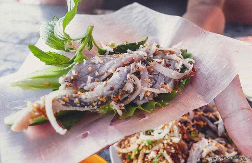 Top 20 Quán ăn ngon Hà Giang nổi tiếng nhất định phải thưởng thức