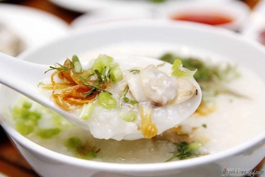 #Top 20 quán ăn ngon Hà Giang nổi tiếng nhất định phải thưởng thức