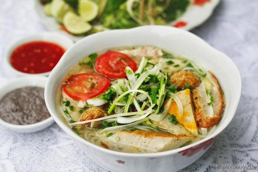 #Top 20 quán ăn ngon Hà Nam nổi tiếng nhất định phải thưởng thức