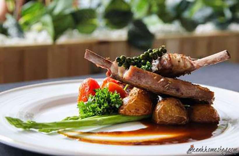 Top 20 Quán ăn ngon Hưng Yên nổi tiếng nhất định phải thưởng thức