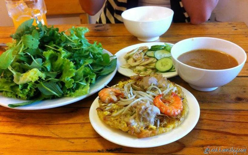 Top 20 quán ăn ngon Thanh Hóa nhất đinh phải thưởng thức
