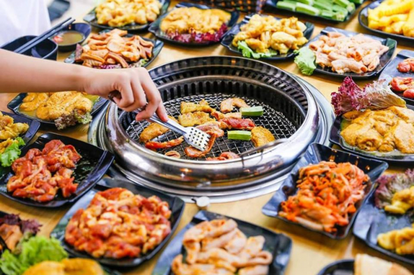 Trong bài viết này, kenhhomestay.com xin giới thiệu tới các bạn top 20 quán nhậu Tân Bình với chất lượng tuyệt vời và mức giá phải chăng mà ai cũng nên đến thưởng thức một lần.