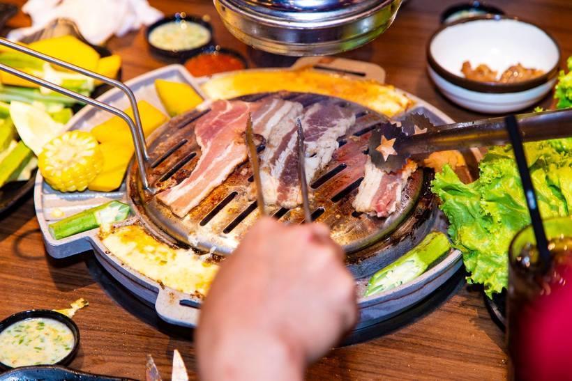 Top 21 Quán nhậu Tân Bình ngon khiến thực khách say mê quên lối về