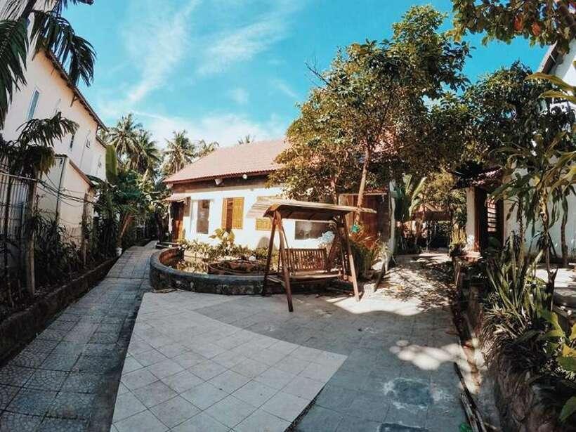 Top 70+ homestay đảo Phú Quốc giá rẻ đẹp gần biển nên bỏ túi khi du lịch