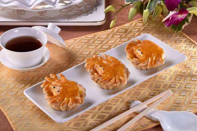 Top 20 Nhà hàng Trung Hoa ngon nổi tiếng giá bình dân ở Sài Gòn TPHCM