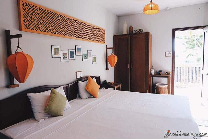 {TOP} Khách sạn, nhà nghỉ, homestay An Bàng view biển đẹp rẻ ở Hội An