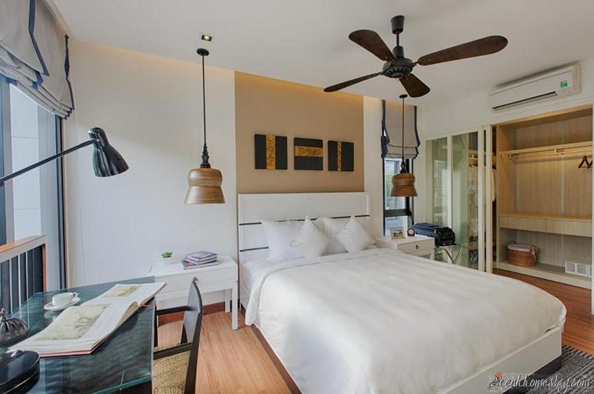 Top 5 Nhà nghỉ homestay Lăng Cô Huế giá rẻ view biển đẹp chỉ từ 100k