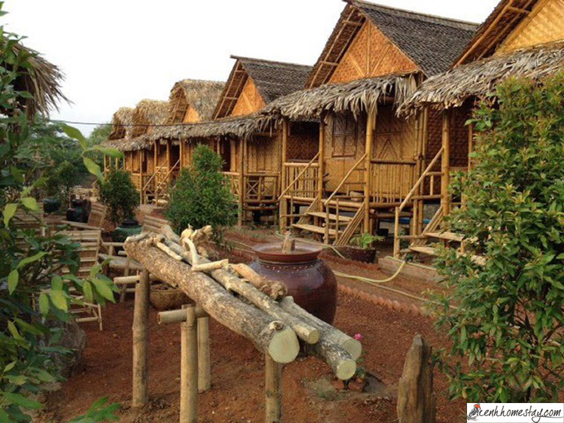 Top 10 Nhà nghỉ, hostel, homestay Myanmar giá rẻ đẹp đáng đặt phòng