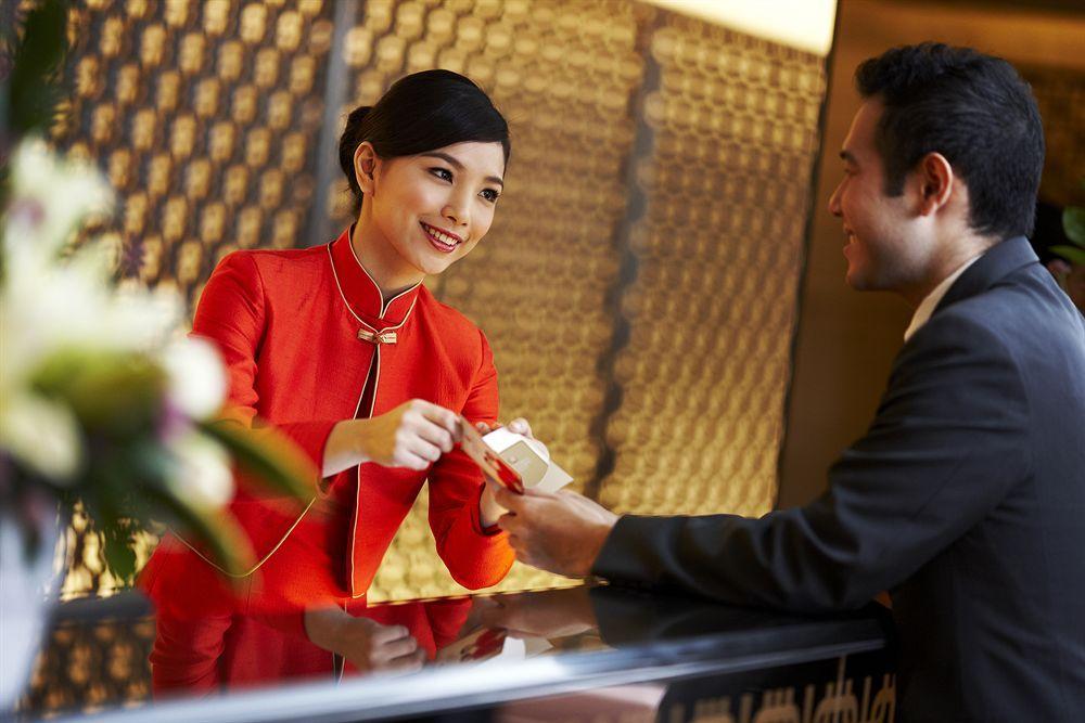 Hướng dẫn kinh doanh nhà nghỉ hiệu quả và thành công chi tiết A-Z