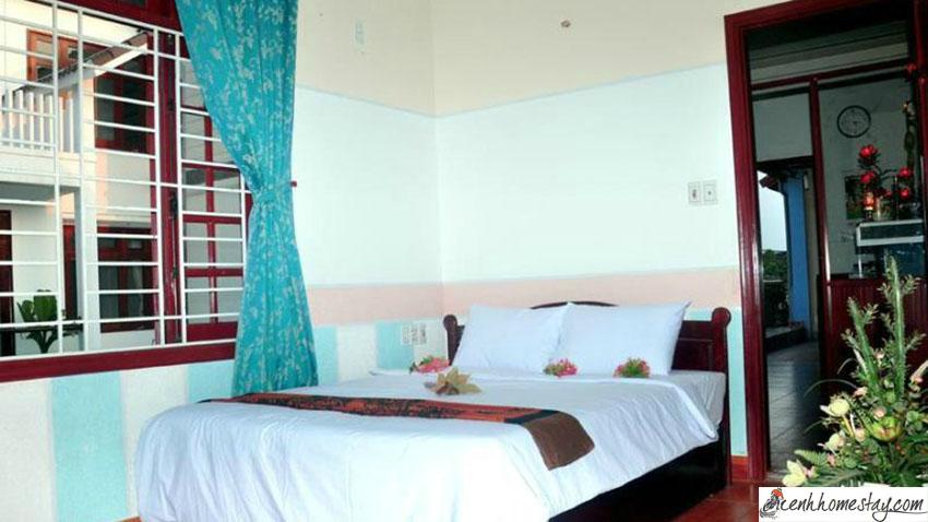 15 Nhà nghỉ Hội An giá rẻ, gần biển, khu vực phố cổ đẹp tốt nhất từ 100k