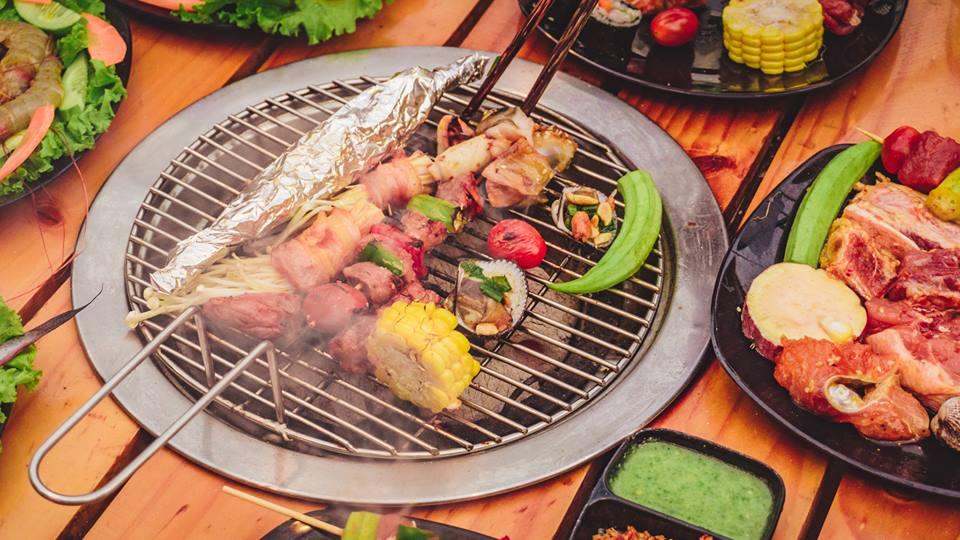 Top 10 Quán ăn ngon ở Bạc Liêu giá rẻ nổi tiếng đông khách nhất