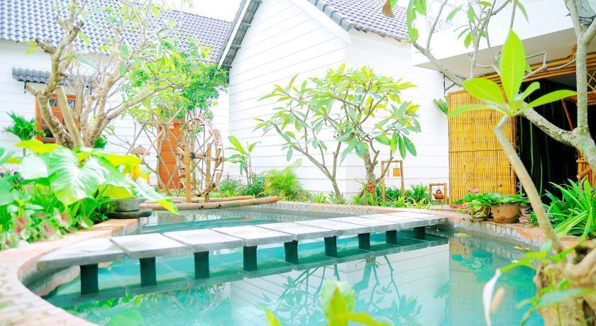 Top 20 Khách sạn Kon Tum giá rẻ đẹp chỉ 100k gần trung tâm thành phố